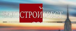БалтСтройТрест